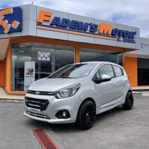 spark-gt-2019-plateado-full