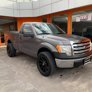 ford_f150_4x4_cs_full_2010