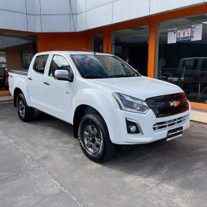 dmax-diesel-4x4-2021-ls-full-0km-blanca