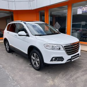 great-wall-haval-h6-full-2020-blanco