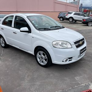 aveo-emotion-advance-2013-blanco