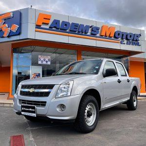 camioneta-dmax-2013-doble-cabina-gasolina-2.4