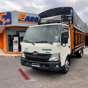 hino-dutro-2015-camion-grande-doble-llanta