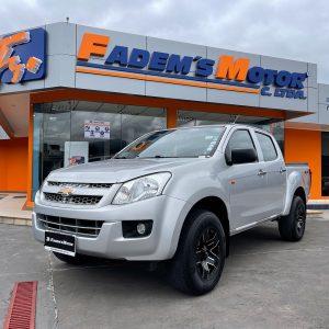 dmax-2014-plateado-doble-cabina-4x4-diesel-full