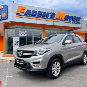 dong-feng-dfsk-jeep-suv-2022-0km-nuevo-full
