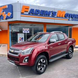 chevrolet-dmax-high-country-diesel-full-ls-4x4-doble-cabina