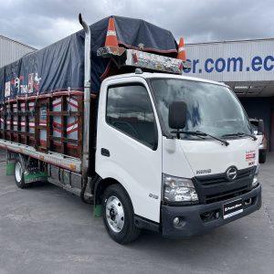 hino-dutro-816-camion-cajon-2020-blanco