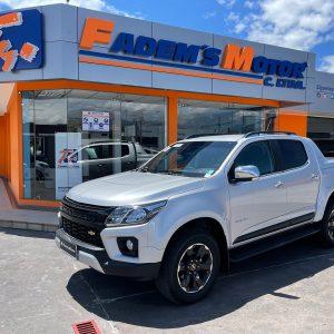 chevrolet-colorado-high-country-4x4-diesel-automatico-2021-cd-doble-cabina